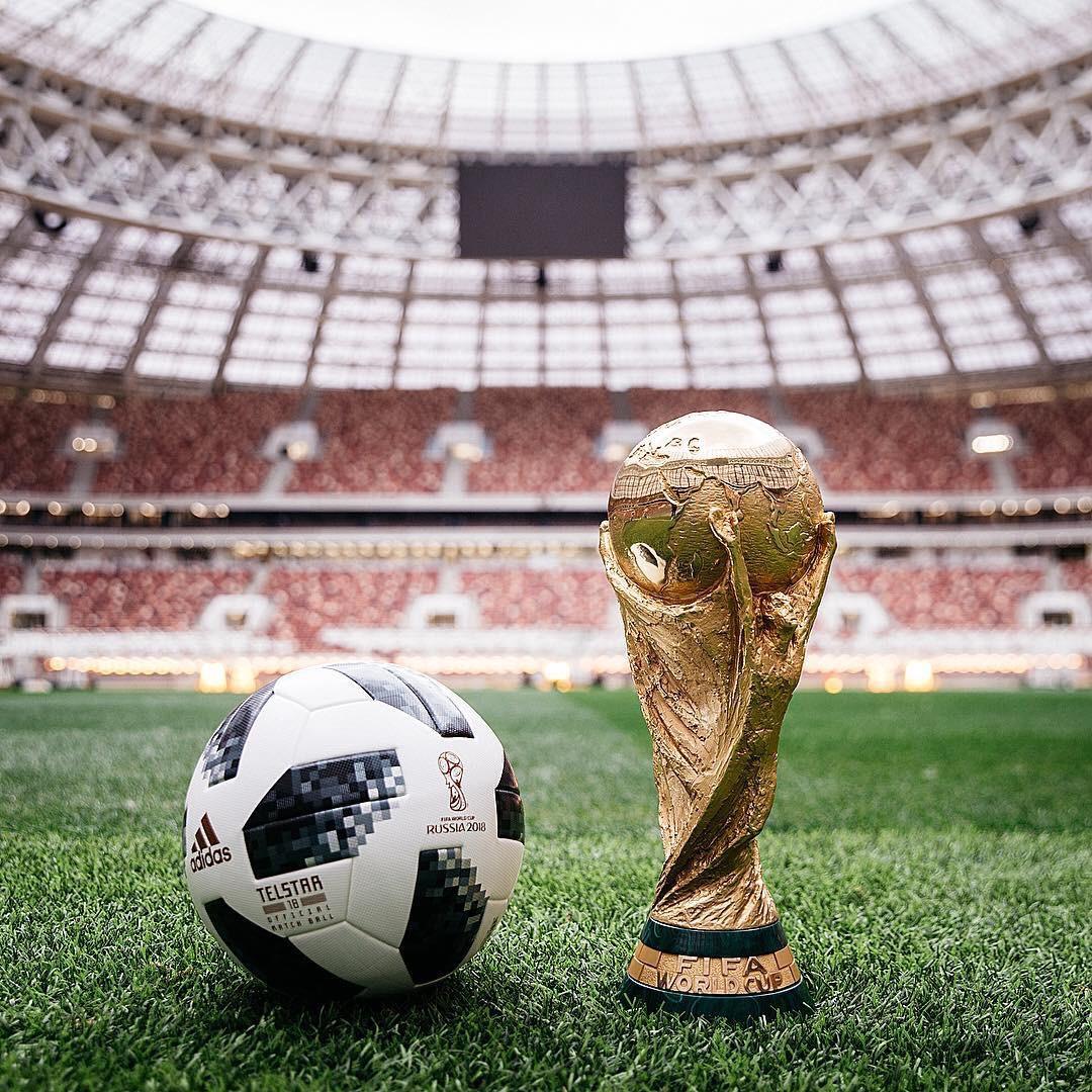 ball, football, and balon image