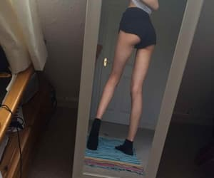 body, motivation, and skinny image
