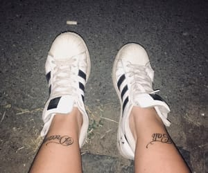 adidas, girly, and legs image