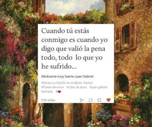 juan gabriel, méxico, and poesía image