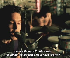 adam's song, blink 182, and mark hoppus image