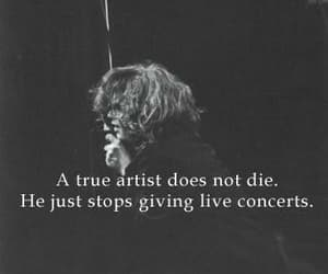 artist, quotes, and Jim Morrison image
