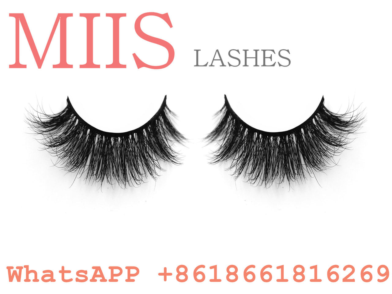 article and lashes image