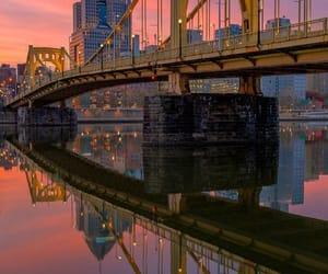 city, usa, and pennsylvania image