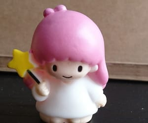 cuteness overload, pink, and toy image
