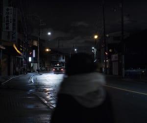 dark, grunge, and indie image
