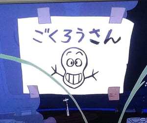 anime, ghibli, and Hayao Miyazaki image