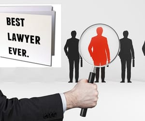best law firm, lawyer near me, and best lawyers near me image