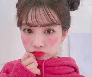 asian, female, and ulzzang image