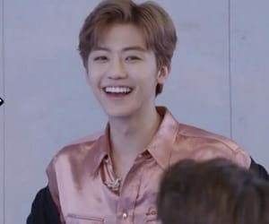 layout, nctdream, and jaemin image