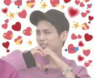 kpop, Jonghyun, and SHINee image