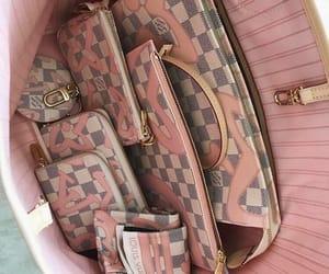 bag, beauty, and brand image