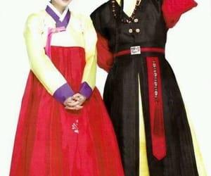 fantasy, lee joon gi, and ghost image