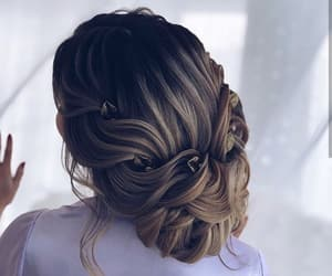 design, hairstyle, and hair image