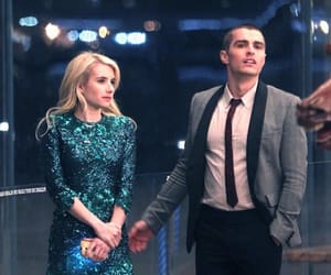 nerve and dave franco image