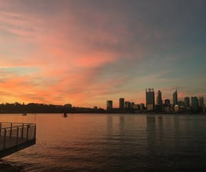 amazing, sky, and tramonto image