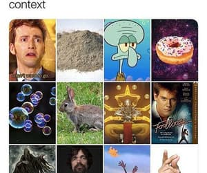 Avengers, doctor, and dust image