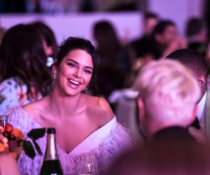 Kendall and jenner image