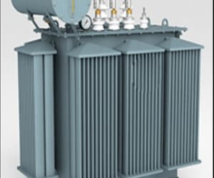 three-phase-transformer image