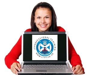 hnc hnd computing, hnd courses glasgow, and hnc hnd courses edinburgh image