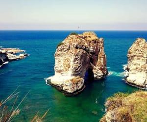 Beirut and rawshi image