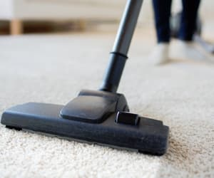 house cleaning dublin, carpet cleaning dublin, and rug cleaning dublin image