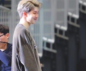 korean, bts, and bangtan boys image