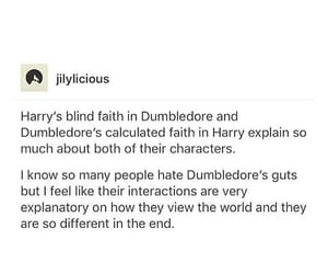 gryffindor, ron weasley, and harry potter image