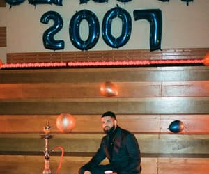 Drake image
