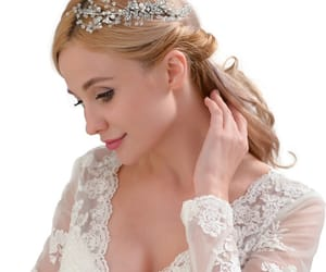 bridal shop nepean, wedding dresses nepean, and evening gowns nepean image