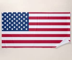 america, patriotic, and red white and blue image