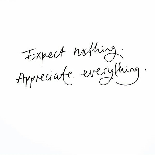 article, positive, and positivity image