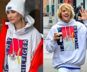 new, justin bieber, and jailey image
