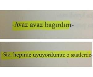 ️️️️turkiye and sözler image