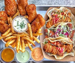 food, yum, and yummy image