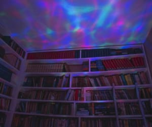 book, tumblr, and grunge image