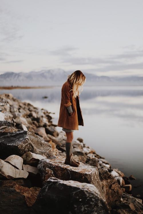 adventure, advice, and enjoy image