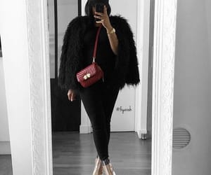 fashion style, sac bag bags, and inspi inspiration image