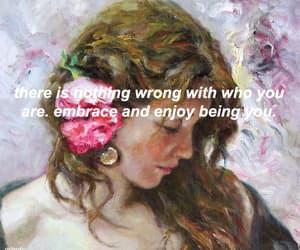 empowerment, self esteem, and girl image