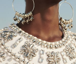 chic, jewels, and Michael Kors image