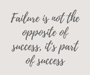 quotes, words, and success image