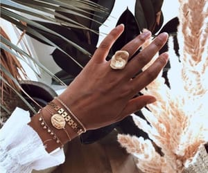 accessorise, details, and fashion image