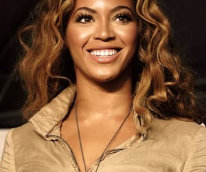 appearance, beyonce knowles, and appearances image