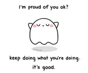 motivation, proud, and success image