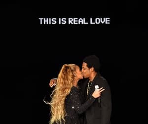 beyonce knowles, jay, and beyonce and jayz image