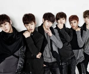 crown, music, and c-clown image