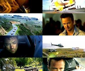 dominic cooper, film, and movie image