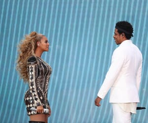 beyonce knowles, beyonce and jayz, and beyonce knowles carter image