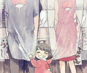 135 images about Sasuke x Sakura on We Heart It   See more