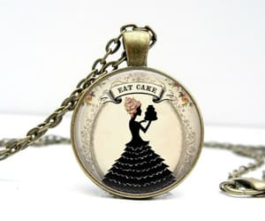 gifts, jewelry, and instagood image